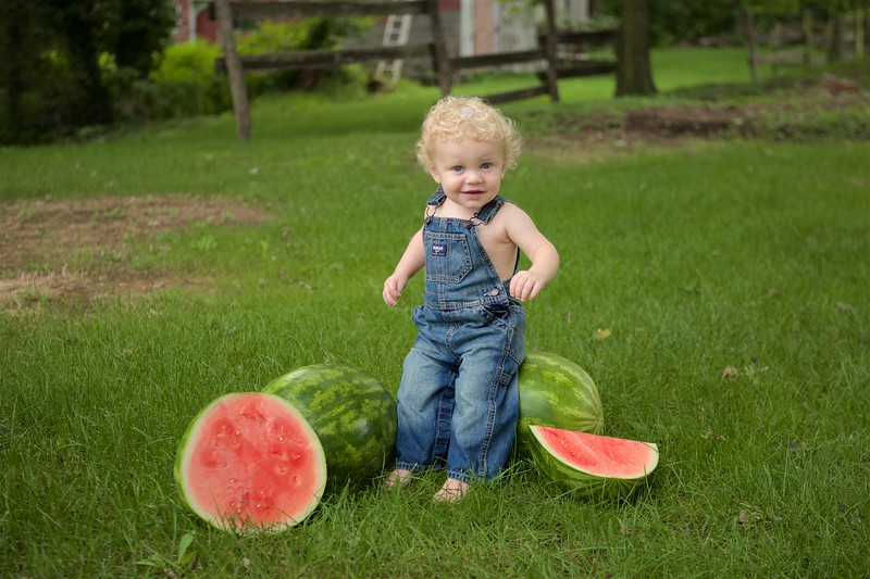 Colton_Watermelon_ 001