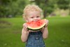 Colton_Watermelon_ 011