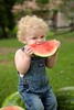 Colton_Watermelon_ 014