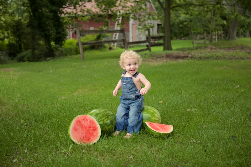 Colton_Watermelon_ 002
