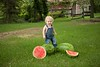 Colton_Watermelon_ 005