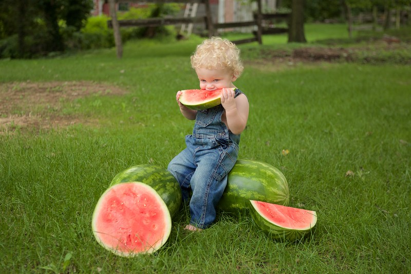 Colton_Watermelon_ 006