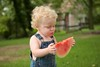 Colton_Watermelon_ 016