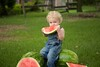 Colton_Watermelon_ 007