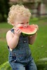 Colton_Watermelon_ 015