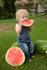 Colton_Watermelon_ 012