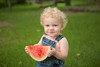 Colton_Watermelon_ 008