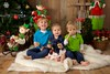 Manges_Christmas_ 007