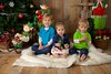 Manges_Christmas_ 006
