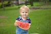 Riley_Watermelon_ 005