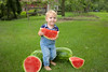 Riley_Watermelon_ 004