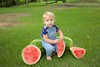 Riley_Watermelon_ 006
