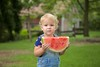 Riley_Watermelon_ 010