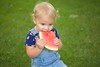 Riley_Watermelon_ 019