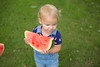 Riley_Watermelon_ 003