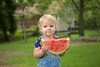 Riley_Watermelon_ 011