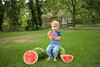 Riley_Watermelon_ 013