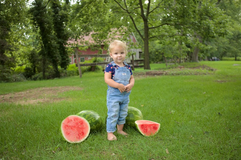 Riley_Watermelon_ 001