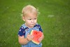 Riley_Watermelon_ 016