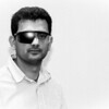 Mukund Chakravarthy (a fellow photographer)