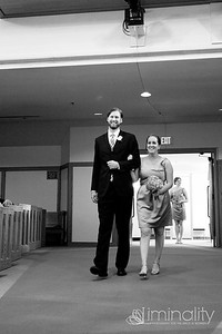 Jim & Stephanie_0322