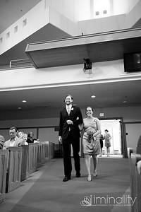 Jim & Stephanie_0324