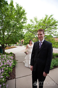 Jim & Stephanie_0111
