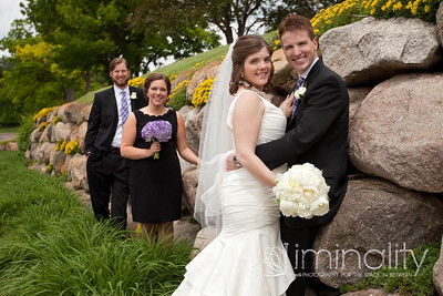 Jim & Stephanie_0229