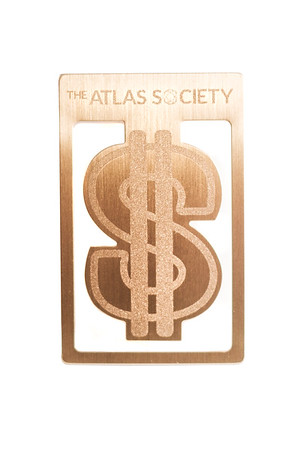 Atlas Society