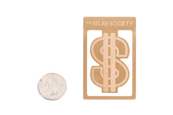 Atlas Society