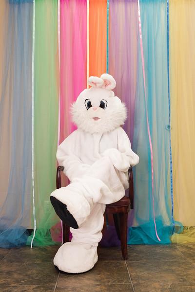 FCG Easter