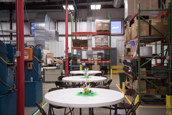 View More: http://jensacia.pass.us/fcgeaster