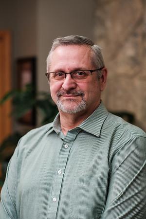 Matt Skronski