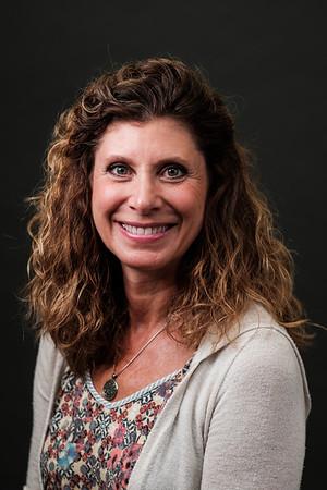 Sarah McKevitt