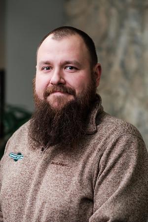 Joe Konetski