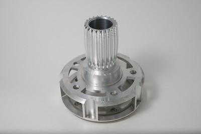 FCG Parts