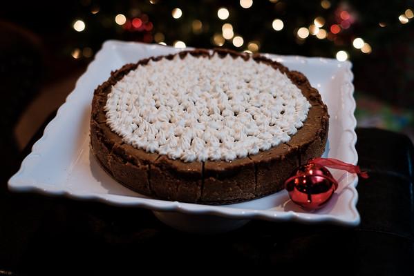 Honeypot Cheesecakes 2016