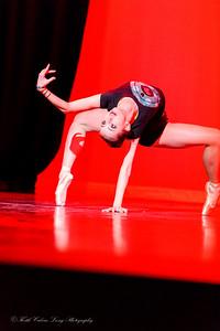 Tanya.Pearson.Performance 2015