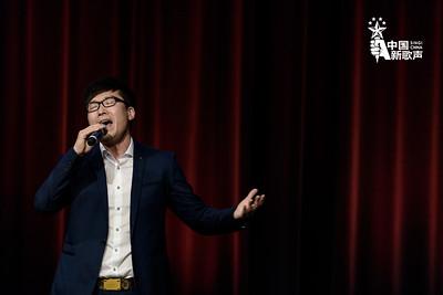 20170506 Sing! China