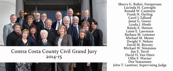 Grand_Jury-Mug Final-1909