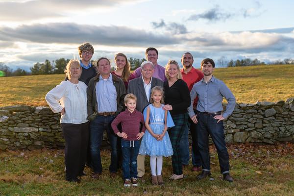 Mullins Family Portriats-49