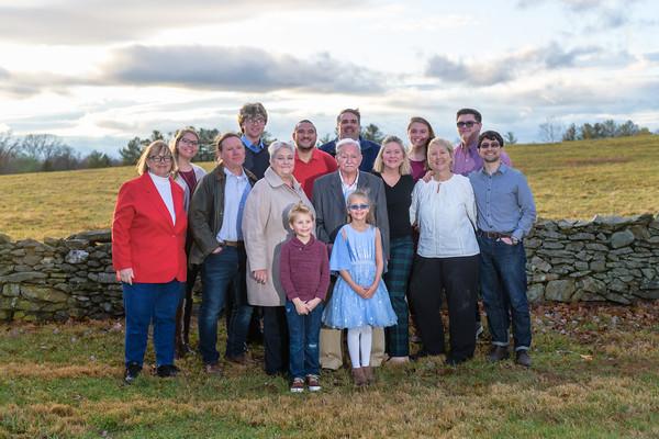 Mullins Family Portriats-32