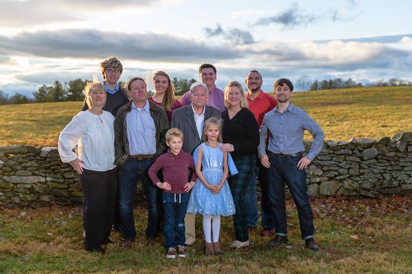 Mullins Family Portriats-47