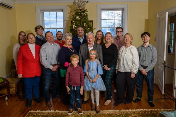 Mullins Family Portriats-68