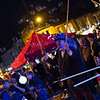 New Mills Lantern Festival 23 Sept 17-By Mike Moss Photography-85