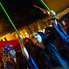 New Mills Lantern Festival 23 Sept 17-By Mike Moss Photography-79