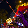 New Mills Lantern Festival 23 Sept 17-By Mike Moss Photography-80