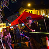 New Mills Lantern Festival 23 Sept 17-By Mike Moss Photography-75