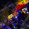 New Mills Lantern Festival 23 Sept 17-By Mike Moss Photography-86
