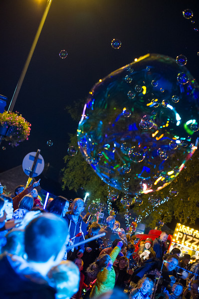 New Mills Lantern Festival 23 Sept 17-By Mike Moss Photography-82